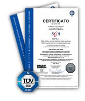 certificato-ico